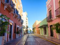 Campeche hotels