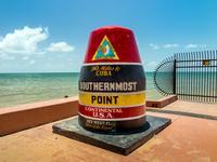 Ξενοδοχεία στην πόλη Key West