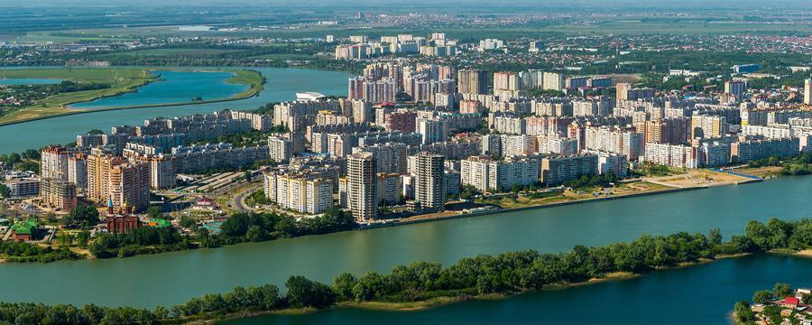 Krasnodar Hotels 1 481 Cheap Krasnodar Hotel Deals Russia