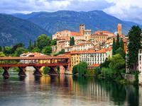 Ξενοδοχεία στην πόλη Montegrotto Terme