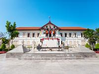 Chiang Mai hoteles