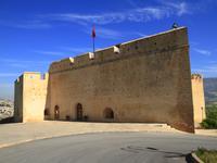 Ξενοδοχεία στην πόλη Fez