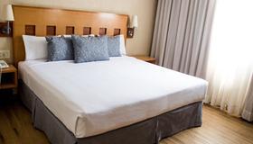 Hotel Mirabel - Santiago de Querétaro - Habitación