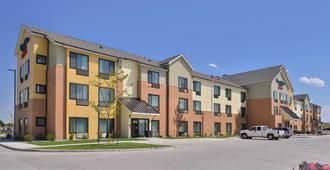 TownePlace Suites by Marriott Gillette - Gillette