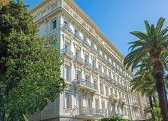 西恩德酒店 - 尼斯 - 尼斯 - 建築