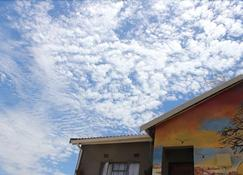 Big Five Guest House - Mthatha - Outdoor view
