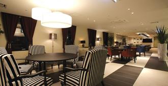 Centurion Hotel Grand Kobe Station - Kobe