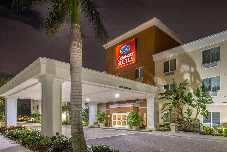 Hoteller i Sarasota Søk etter hotell på KAYAK