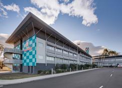 Travelodge Hotel Hobart Airport - Cambridge - Clădire