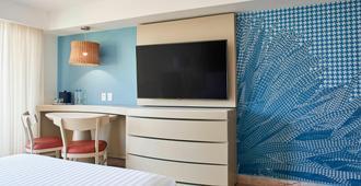 Marriott Puerto Vallarta Resort & Spa - Puerto Vallarta