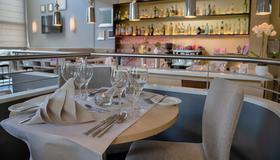 Best Western Plus Welcome Hotel Frankfurt - Frankfurt am Main - Restaurant
