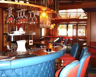 Hotel Seeblick - Kirchheim (Hesse) - Bar