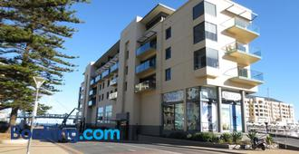 Lights Landing Apartments - Glenelg