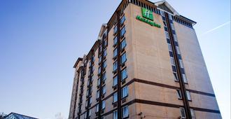 Holiday Inn Slough - Windsor - Slough - Edifício