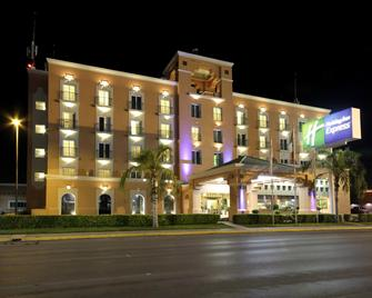 Holiday Inn Express Torreon - Torreón - Bina