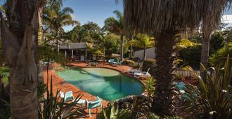 Fairway Motor Inn - Merimbula