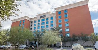Drury Inn & Suites Phoenix Happy Valley - Phoenix - Edificio