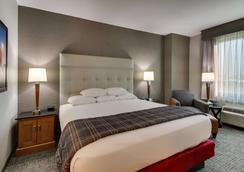Drury Inn & Suites Phoenix Happy Valley - Φοίνιξ - Κρεβατοκάμαρα