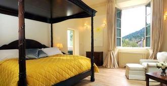 Hotel Villa Casanova - Lucca - Quarto