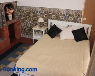 Casa em Palmela - Setúbal - Palmela - Bedroom