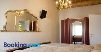 B&B Cittabella - Cittadella - Habitación