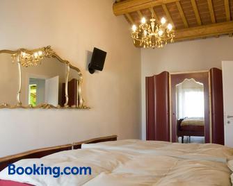 B&B Cittabella - Cittadella - Bedroom