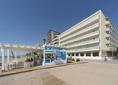 4R Miramar Calafell - Calafell - Edificio