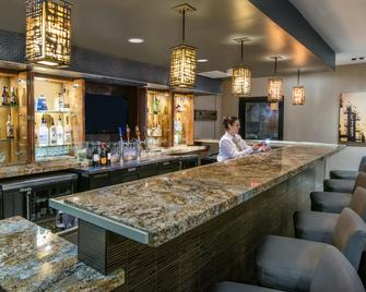 Holiday Inn Dallas DFW Airport Area West - Bedford - Бар