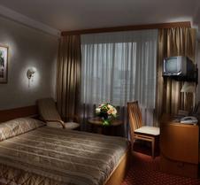 羅斯尊貴酒店 - 基輔