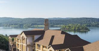 Westgate Branson Lakes Resort - Hollister