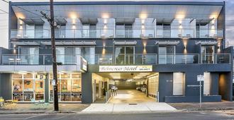 貝爾莫斯爾汽車旅館 - 吉隆 - 基朗