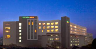 Courtyard by Marriott Bhopal - Bhopal