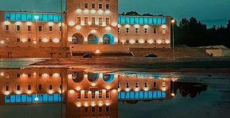 Vh Premier As Tirana Hotel - Tirana - Property amenity