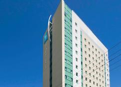 Ibis Budget Vitoria - Vitória - Edificio
