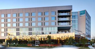 AC Hotel by Marriott Irvine - Irvine