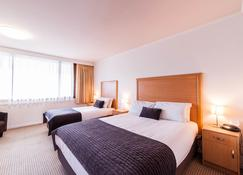 Eastern Sands City Centre - Geelong - Chambre