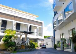 Eloisa Royal Suites - Lapu-Lapu City - Edificio