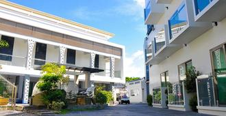 Eloisa Royal Suites - Lapu-Lapu City