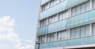 スネック ホテル - チクラヨ - 建物