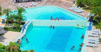 Exe Palco - Havanna - Pool