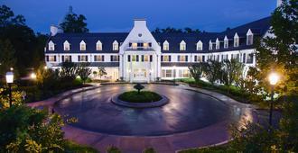 尼塔尼獅子酒店 - 州立學院 - 州學院