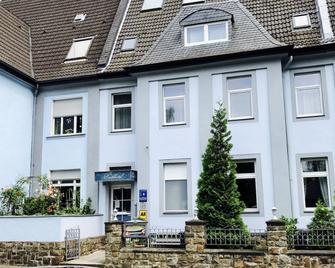 Parkhotel Eschweiler - Eschweiler - Building