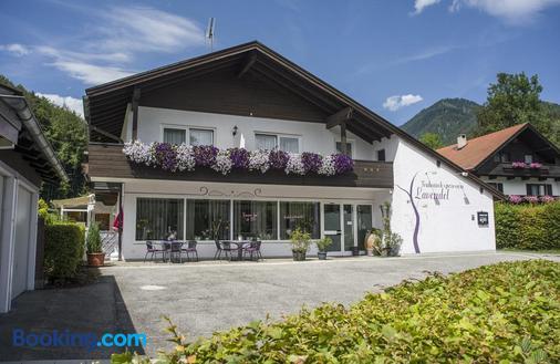 Frühstückspension Lavendel - Oberaudorf - Building