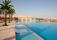Steigenberger Makadi - Adults Only - Hurghada - Pool