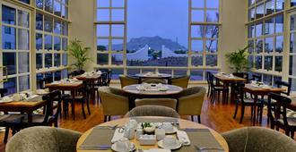 City Lodge Hotel Grandwest - Cape Town - Restaurant