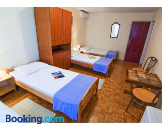 Villa Mia Casa - Supetar - Bedroom