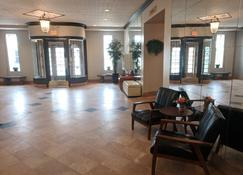 Royal Inn and Suites - Guelph - Aula