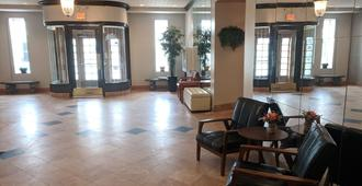 Royal Inn and Suites at Guelph - Guelph