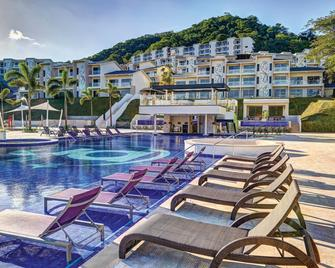 Planet Hollywood Beach Resort Costa Rica - Culebra - Pool
