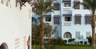 Mercure Hurghada Hotel - ฮูร์กาดา